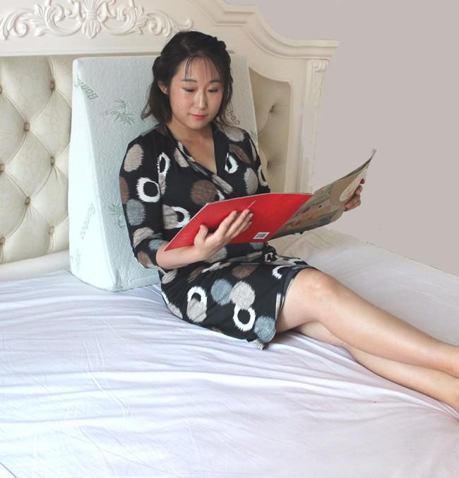 Comprar Almohada de la cuña de la cama de la espuma de la memoria del adulto, Almohada de la cuña de la cama de la espuma de la memoria del adulto Precios, Almohada de la cuña de la cama de la espuma de la memoria del adulto Marcas, Almohada de la cuña de la cama de la espuma de la memoria del adulto Fabricante, Almohada de la cuña de la cama de la espuma de la memoria del adulto Citas, Almohada de la cuña de la cama de la espuma de la memoria del adulto Empresa.