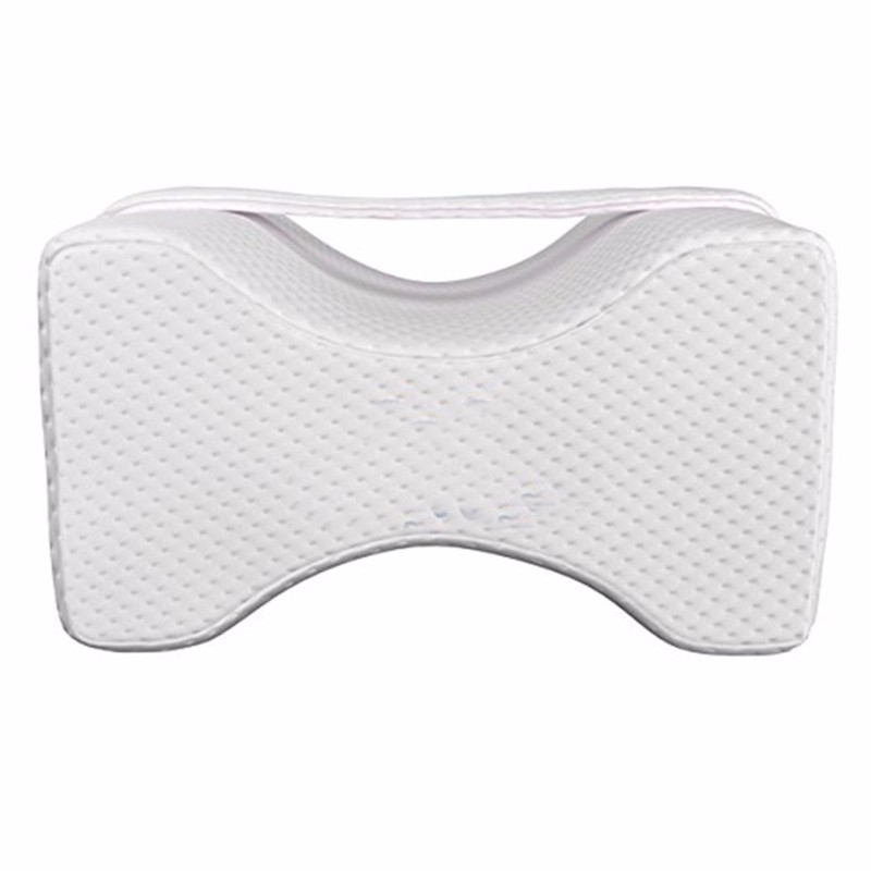 Supply Orthopedic Memory Foam Knee Support Pillow for Side Sleepers, Orthopedic Memory Foam Knee Support Pillow for Side Sleepers Factory Quotes, Orthopedic Memory Foam Knee Support Pillow for Side Sleepers Producers OEM