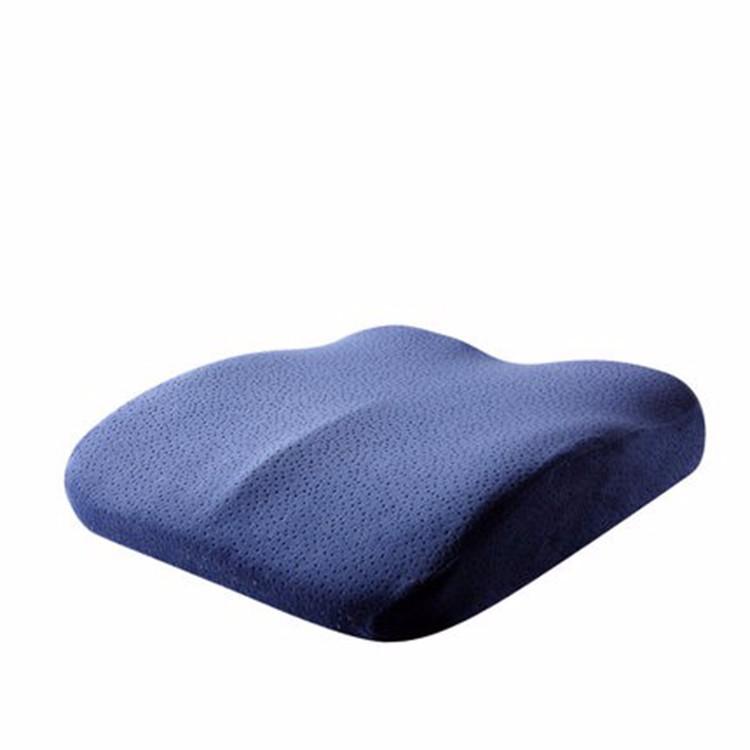 椅子記憶泡沫矯形座墊