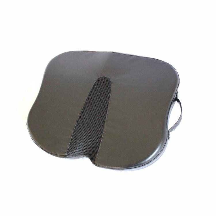 Cojín de sofá de asiento profundo al aire libre personalizado