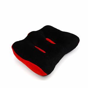 Cojín de asiento de espuma ortopédica para ancianos