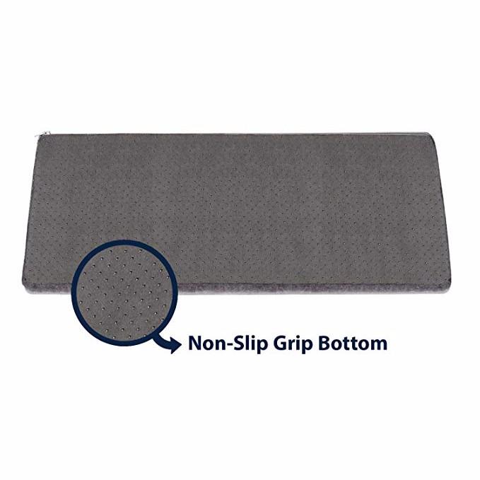 Supply Office Foot Rest Cushion Under Desk, Office Foot Rest Cushion Under Desk Factory Quotes, Office Foot Rest Cushion Under Desk Producers OEM