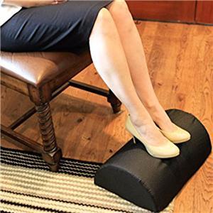 Ergonomic Foot Rest for Office Under Desk
