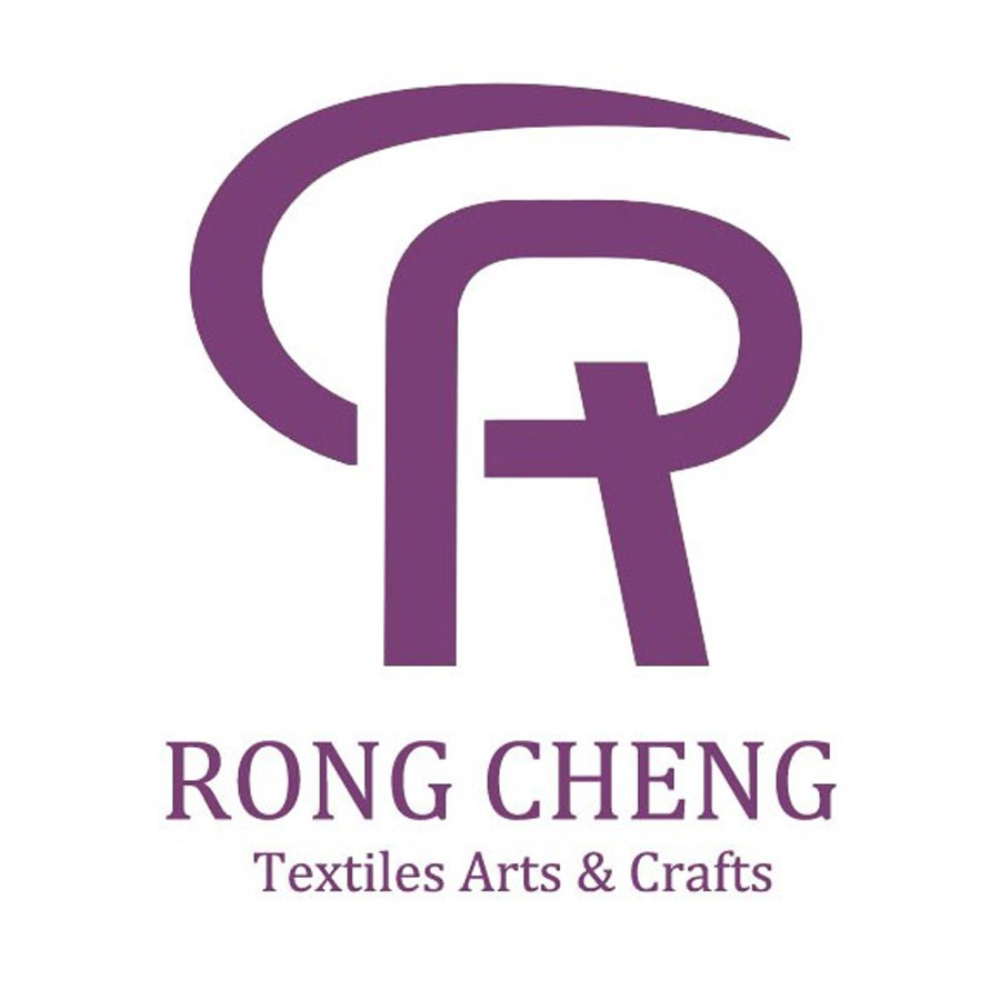 Rong Cheng Textiles Arts & Crafts (Tianjin) Co.,Ltd
