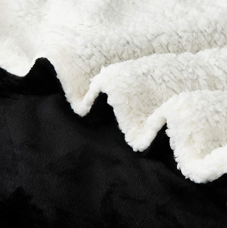 Comprar Manta de lana doble suave Sofá de cama Colchas de terciopelo de cordero grueso de invierno Manta de tiro Sherpa sólida, Manta de lana doble suave Sofá de cama Colchas de terciopelo de cordero grueso de invierno Manta de tiro Sherpa sólida Precios, Manta de lana doble suave Sofá de cama Colchas de terciopelo de cordero grueso de invierno Manta de tiro Sherpa sólida Marcas, Manta de lana doble suave Sofá de cama Colchas de terciopelo de cordero grueso de invierno Manta de tiro Sherpa sólida Fabricante, Manta de lana doble suave Sofá de cama Colchas de terciopelo de cordero grueso de invierno Manta de tiro Sherpa sólida Citas, Manta de lana doble suave Sofá de cama Colchas de terciopelo de cordero grueso de invierno Manta de tiro Sherpa sólida Empresa.