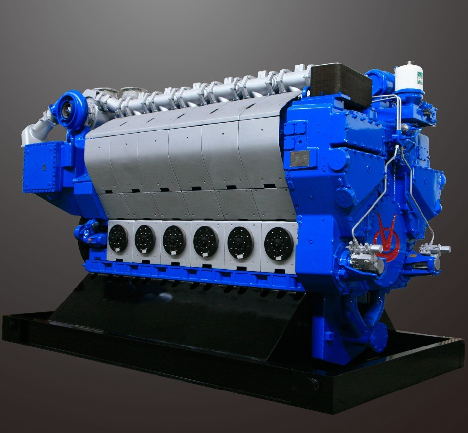 Natural Gas Generator Manufacturers, Natural Gas Generator Factory, Supply Natural Gas Generator