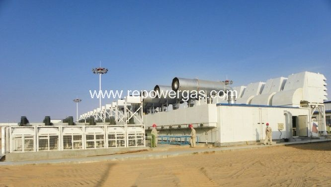 Customized Design Gas Power Plant Manufacturers, Customized Design Gas Power Plant Factory, Supply Customized Design Gas Power Plant