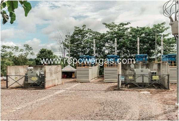 Bio-gas Power Plant Manufacturers, Bio-gas Power Plant Factory, Supply Bio-gas Power Plant