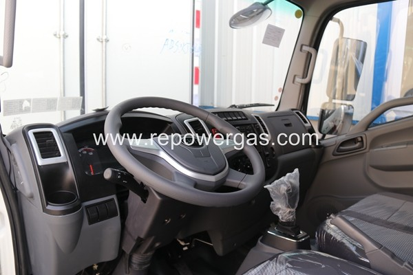 Inner City Logistic Electric Truck Manufacturers, Inner City Logistic Electric Truck Factory, Supply Inner City Logistic Electric Truck