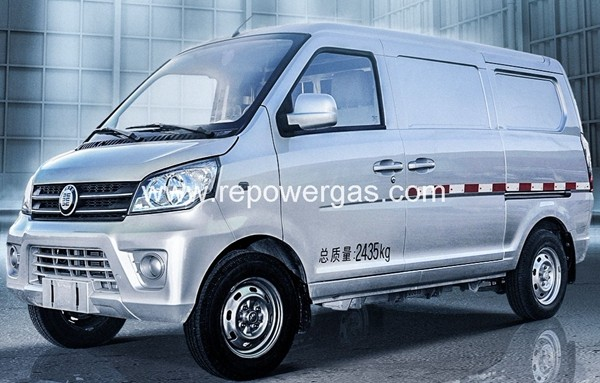 Inner City Passanger Electric Van Manufacturers, Inner City Passanger Electric Van Factory, Supply Inner City Passanger Electric Van