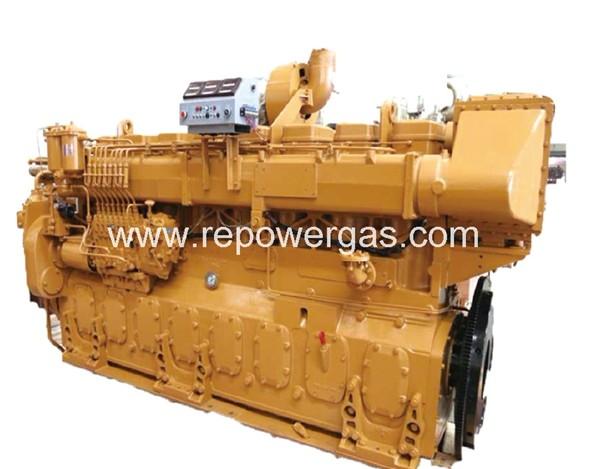 Marine Purpose Power Engine For Ship Manufacturers, Marine Purpose Power Engine For Ship Factory, Supply Marine Purpose Power Engine For Ship