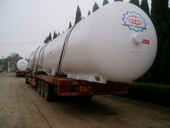 Купете Стационарен резервоар за съхранение LPG 100M3,Стационарен резервоар за съхранение LPG 100M3 Цена,Стационарен резервоар за съхранение LPG 100M3 марка,Стационарен резервоар за съхранение LPG 100M3 Производител,Стационарен резервоар за съхранение LPG 100M3 Цитати. Стационарен резервоар за съхранение LPG 100M3 Компания,