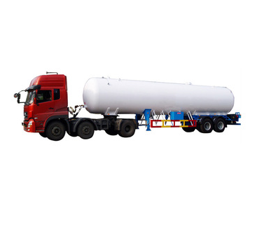 Liquid Fuel Transportation Trailer Manufacturers, Liquid Fuel Transportation Trailer Factory, Supply Liquid Fuel Transportation Trailer