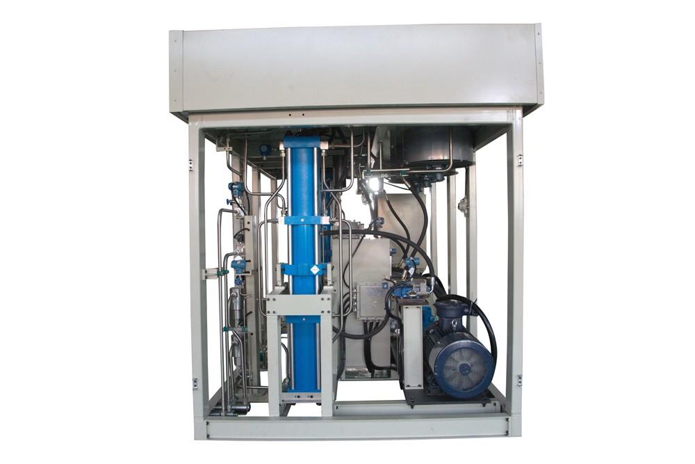 Vásárlás Hidraulikus dugattyú lánya állomás kompresszor 1600NM3 / H,Hidraulikus dugattyú lánya állomás kompresszor 1600NM3 / H árak,Hidraulikus dugattyú lánya állomás kompresszor 1600NM3 / H Márka,Hidraulikus dugattyú lánya állomás kompresszor 1600NM3 / H Gyártó,Hidraulikus dugattyú lánya állomás kompresszor 1600NM3 / H Idézetek. Hidraulikus dugattyú lánya állomás kompresszor 1600NM3 / H Társaság,
