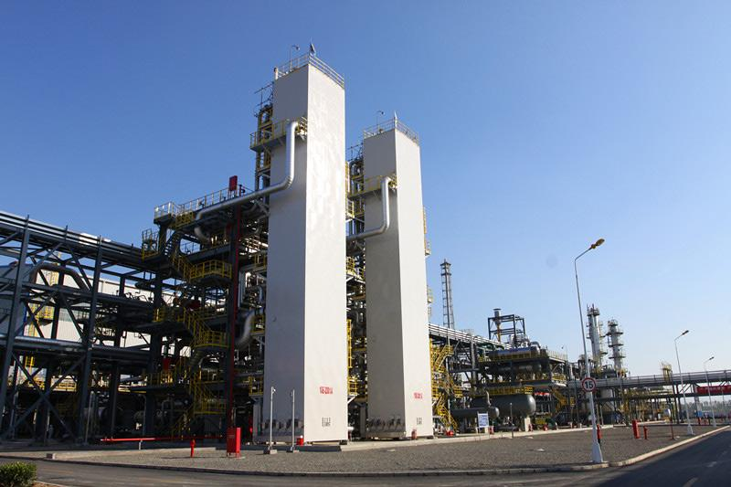 Natural gas liquefaction station Suppliers