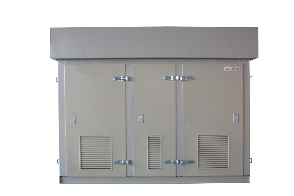 Vásárlás Hidraulikus dugattyú lánya állomás kompresszor 1200NM3 / H,Hidraulikus dugattyú lánya állomás kompresszor 1200NM3 / H árak,Hidraulikus dugattyú lánya állomás kompresszor 1200NM3 / H Márka,Hidraulikus dugattyú lánya állomás kompresszor 1200NM3 / H Gyártó,Hidraulikus dugattyú lánya állomás kompresszor 1200NM3 / H Idézetek. Hidraulikus dugattyú lánya állomás kompresszor 1200NM3 / H Társaság,