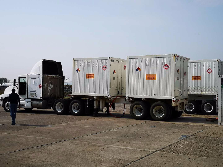 Купете Персонализиран контейнер за природен газ,Персонализиран контейнер за природен газ Цена,Персонализиран контейнер за природен газ марка,Персонализиран контейнер за природен газ Производител,Персонализиран контейнер за природен газ Цитати. Персонализиран контейнер за природен газ Компания,
