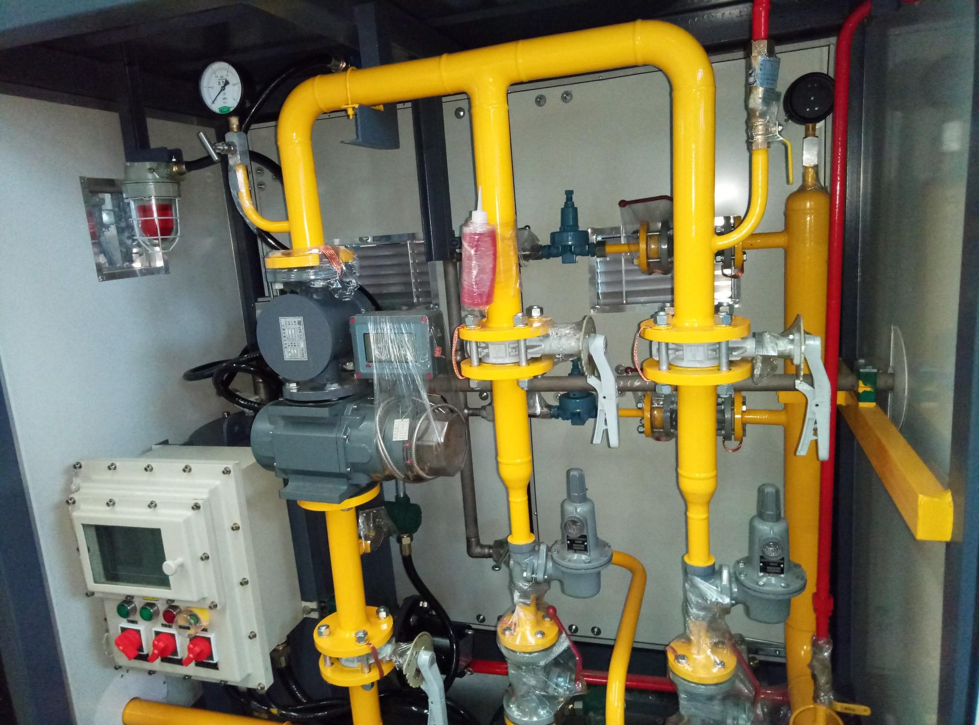 Acheter Régulateur de pression 100NM3 / H pour gaz industriel,Régulateur de pression 100NM3 / H pour gaz industriel Prix,Régulateur de pression 100NM3 / H pour gaz industriel Marques,Régulateur de pression 100NM3 / H pour gaz industriel Fabricant,Régulateur de pression 100NM3 / H pour gaz industriel Quotes,Régulateur de pression 100NM3 / H pour gaz industriel Société,