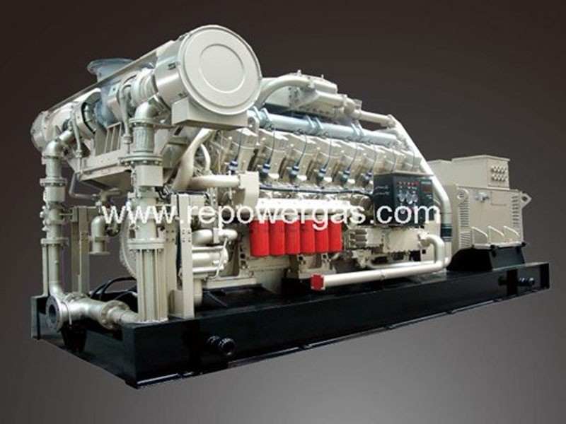 Gas Generator 1.2MW With Three Years Warranty Manufacturers, Gas Generator 1.2MW With Three Years Warranty Factory, Supply Gas Generator 1.2MW With Three Years Warranty