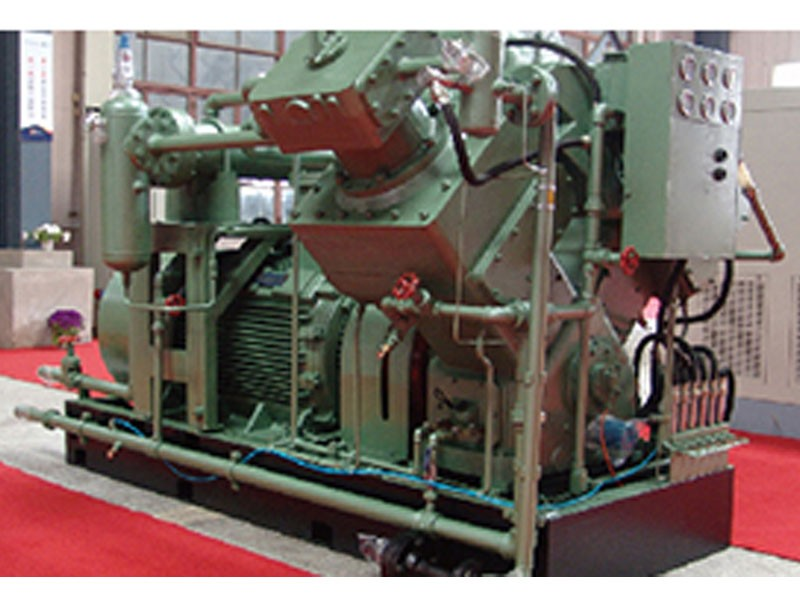 Hydrogen Gas Compressor Manufacturers, Hydrogen Gas Compressor Factory, Supply Hydrogen Gas Compressor