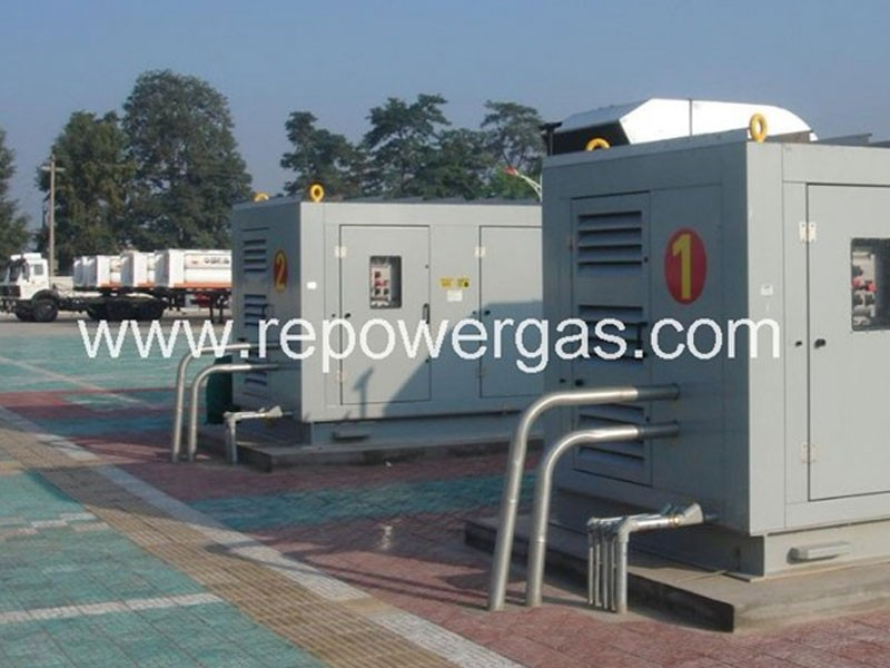 Natual Gas Compressor Station Manufacturers, Natual Gas Compressor Station Factory, Supply Natual Gas Compressor Station