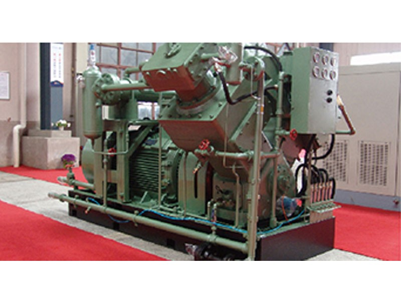 Gas Compressor For Hydrogen Gas Manufacturers, Gas Compressor For Hydrogen Gas Factory, Supply Gas Compressor For Hydrogen Gas