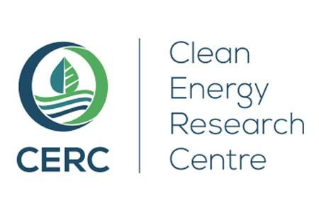 Инициатива за фючърси на природен газ, лансирана от Университета на БЦ