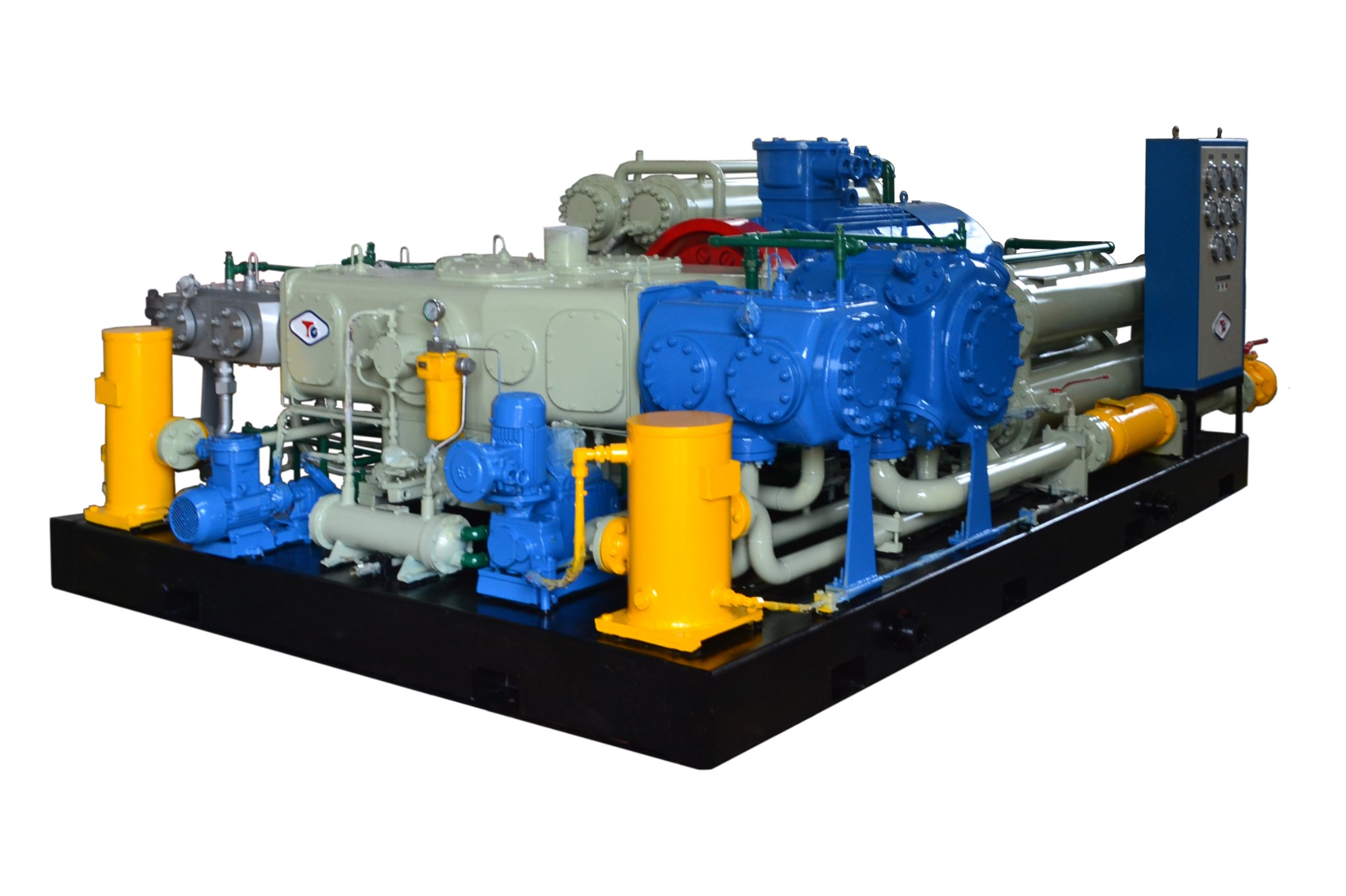 700kw Mother Station Gas Compressor Manufacturers, 700kw Mother Station Gas Compressor Factory, Supply 700kw Mother Station Gas Compressor