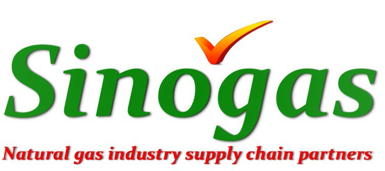 Tianjin Sinogas Repower energia co., Ltd