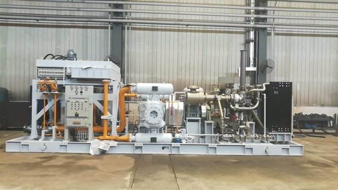 300kw,50hz gas generating set for oilfield and power station Manufacturers, 300kw,50hz gas generating set for oilfield and power station Factory, Supply 300kw,50hz gas generating set for oilfield and power station