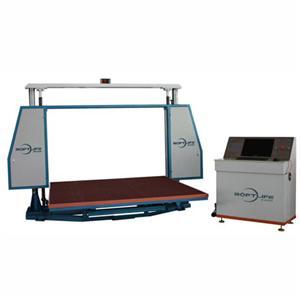 Cnc foam contour cutting machine Manufacturers, Cnc foam contour cutting machine Factory, Cnc foam contour cutting machine