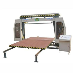 Computerized horizontal cutting machine Manufacturers, Computerized horizontal cutting machine Factory, Computerized horizontal cutting machine