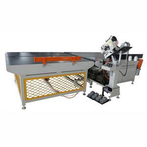 Auto tape edge machine Manufacturers, Auto tape edge machine Factory, Auto tape edge machine