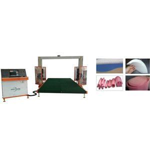 Cnc contour cutting machine Manufacturers, Cnc contour cutting machine Factory, Cnc contour cutting machine