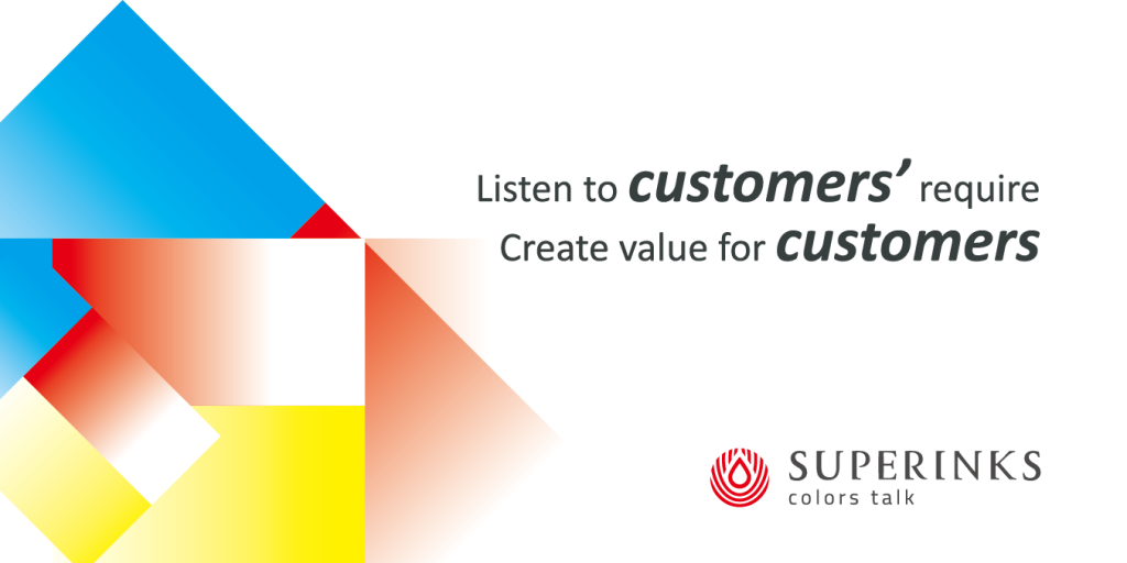 value-listen-to-customers-require-creat-value-for-customers-1024x512.png