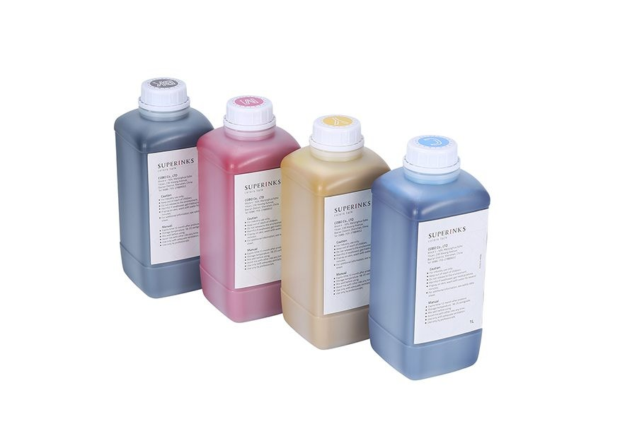 Buy uv inkjet ink manufacturers, oem ink price, solvent pigment ink