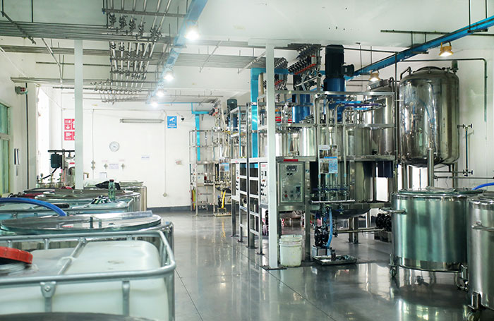 Produce-center.JPG