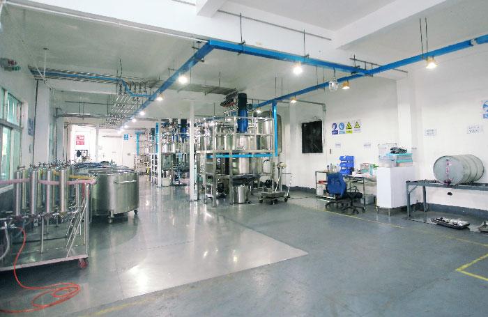 factory-environment4.jpg