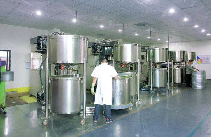 factory-environment6.jpg