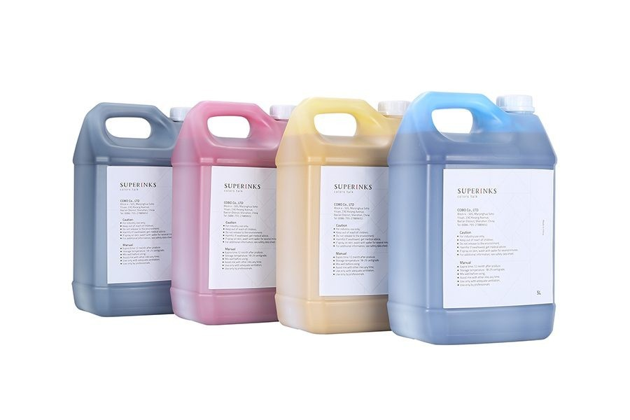 COBO,Solvent Ink For DGI Manufacturers, Solvent Ink For DGI Factory, Supply Solvent Ink For DGI