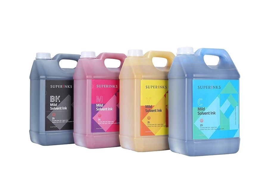 COBO,Solvent Ink For HP Manufacturers, Solvent Ink For HP Factory, Supply Solvent Ink For HP