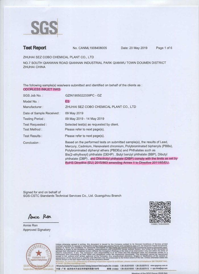 COBO SGS TEST REPORT-ES.jpg