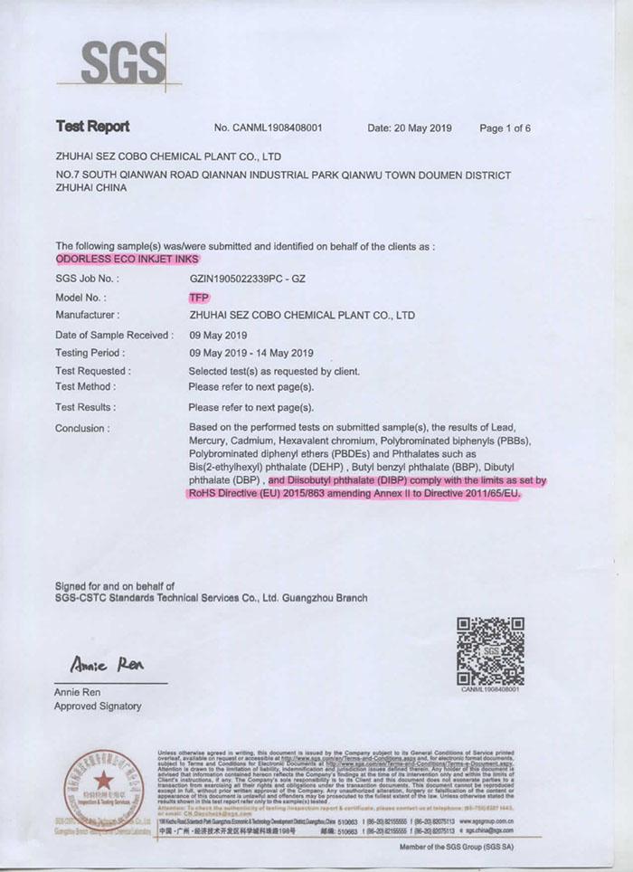 COBO SGS TEST REPORT-TFP.jpg