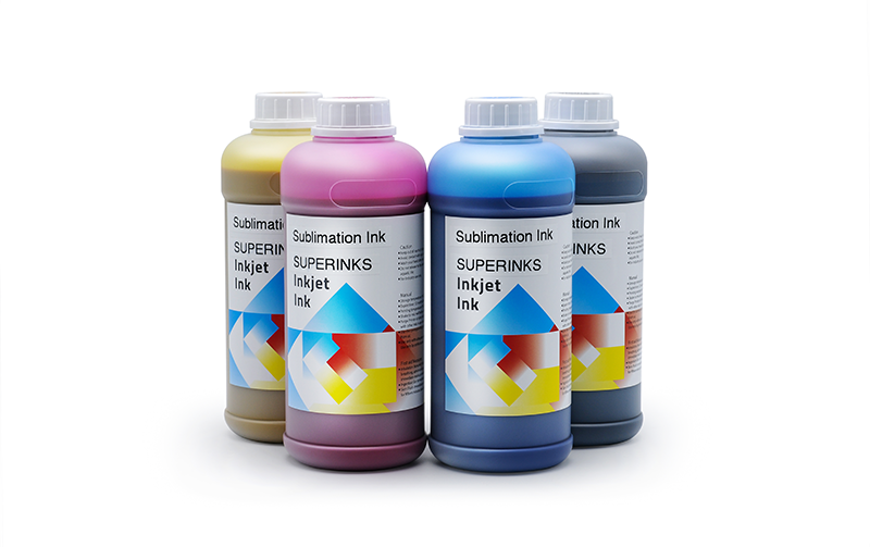 Sales latex vs solvent ink, solvent ink manufacturers, Cheap ink, solvent ink msds Factory