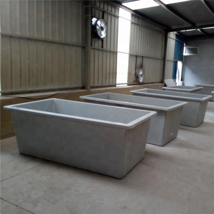 Fiberglass Frp Grp Fish Tank Manufacturers, Fiberglass Frp Grp Fish Tank Factory, Supply Fiberglass Frp Grp Fish Tank