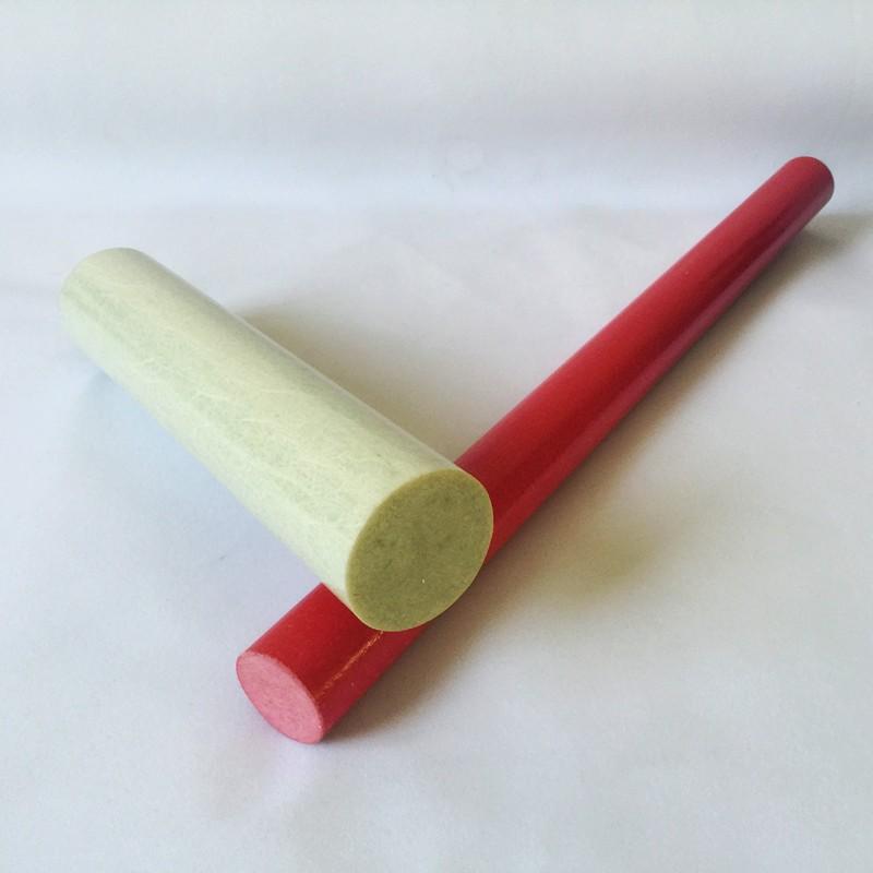 Frp Grp Fiberglass Rod Manufacturers, Frp Grp Fiberglass Rod Factory, Supply Frp Grp Fiberglass Rod
