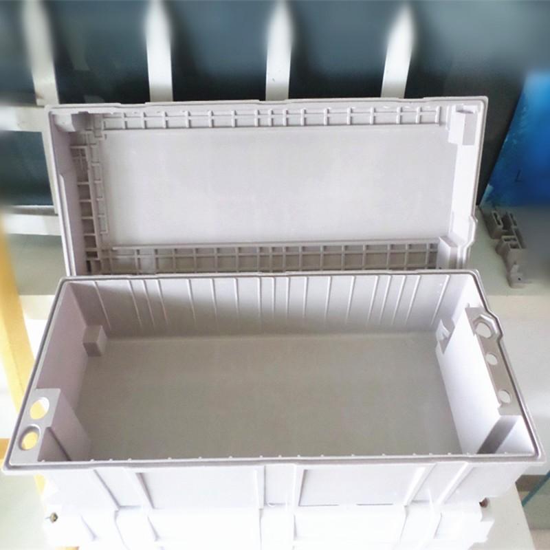 Frp Fiberglass Battery Box Enclosure Container Manufacturers, Frp Fiberglass Battery Box Enclosure Container Factory, Supply Frp Fiberglass Battery Box Enclosure Container