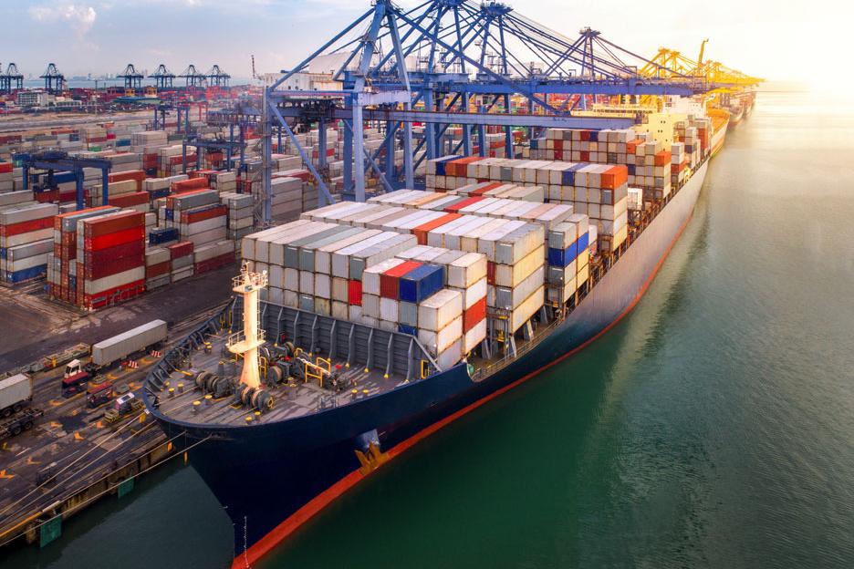 Export Capability