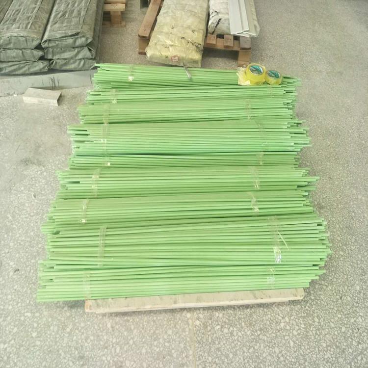 fiberglass rod