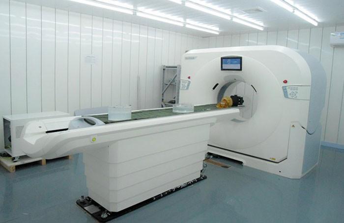 Frp Fiberglass CT Medical Shell Manufacturers, Frp Fiberglass CT Medical Shell Factory, Supply Frp Fiberglass CT Medical Shell